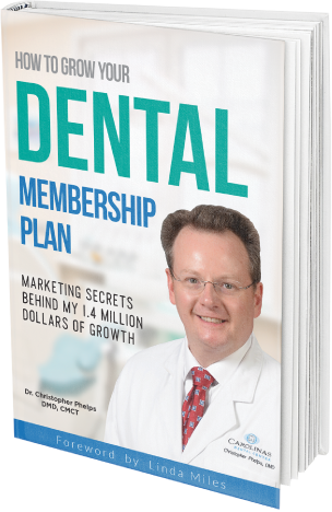 Membership savings plan author chris phelps dmd writes and speaks an ironclad system malvernweather Image collections
